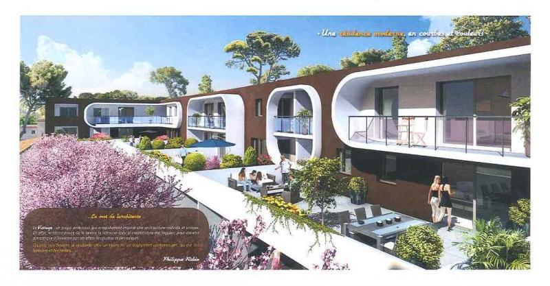 am nageur lotisseur vente de terrains batir et achat de biens immobiliers angelotti. Black Bedroom Furniture Sets. Home Design Ideas