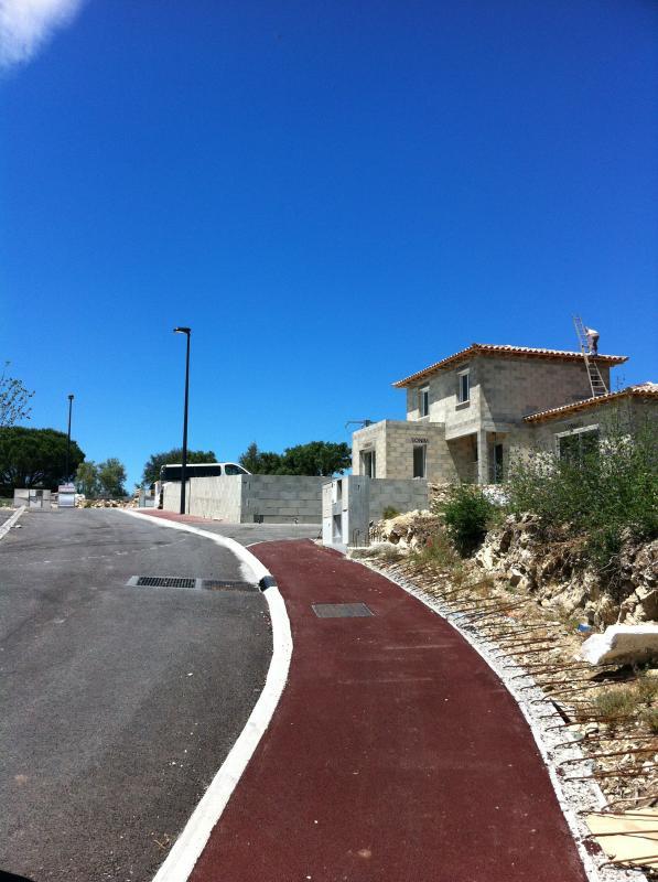 Acheter appart t3 montpellier immobilier angelotti for Acheter appart