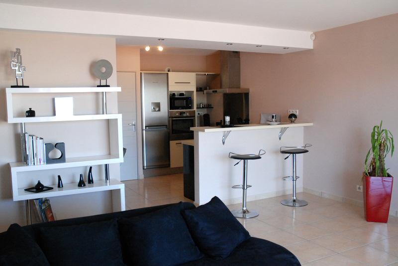 Le bon coin toulouse immobilier meubl s 20170808174106 for Achat maison 77 le bon coin