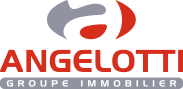 Angelotti Groupe immobilier